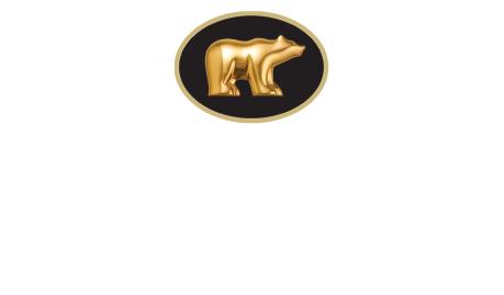 The Bear's Den Resort Orlando